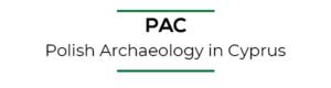 Polish Archaeology in Cyprus