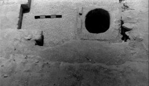 Pafos 1980 - Archiwum CAŚ UW