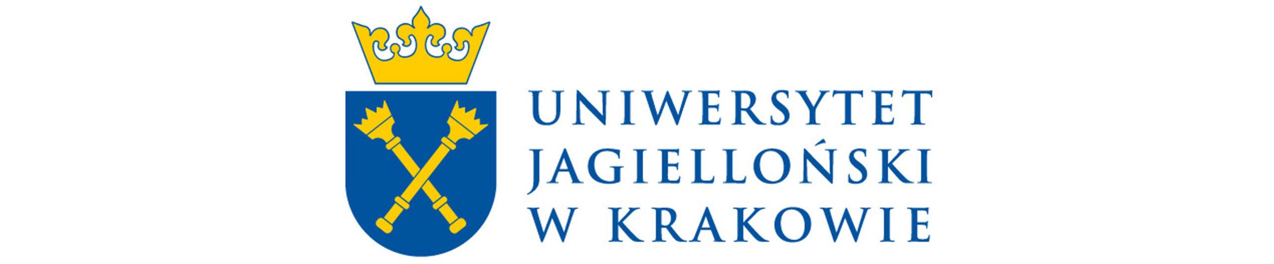 Instytut Archeologii UJ